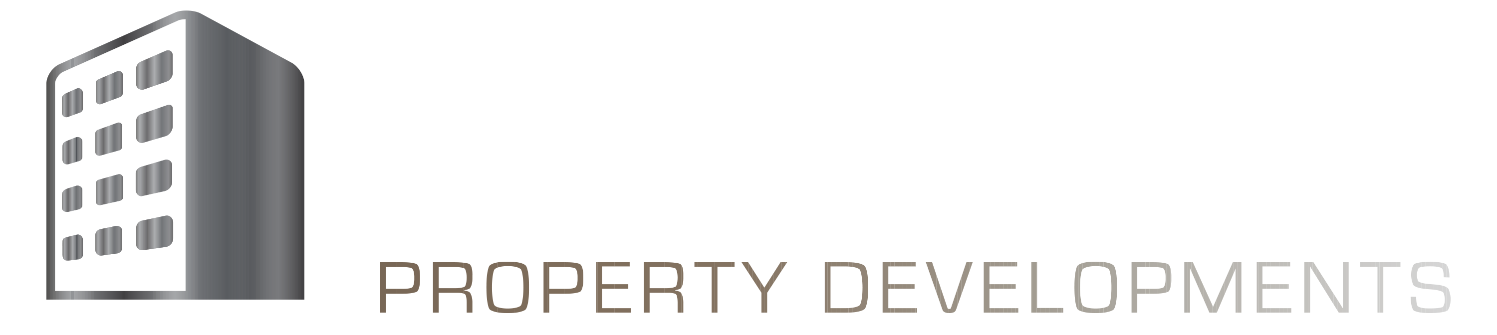 HUDSON PROPERTY DEVELOPMENT CORPORATION